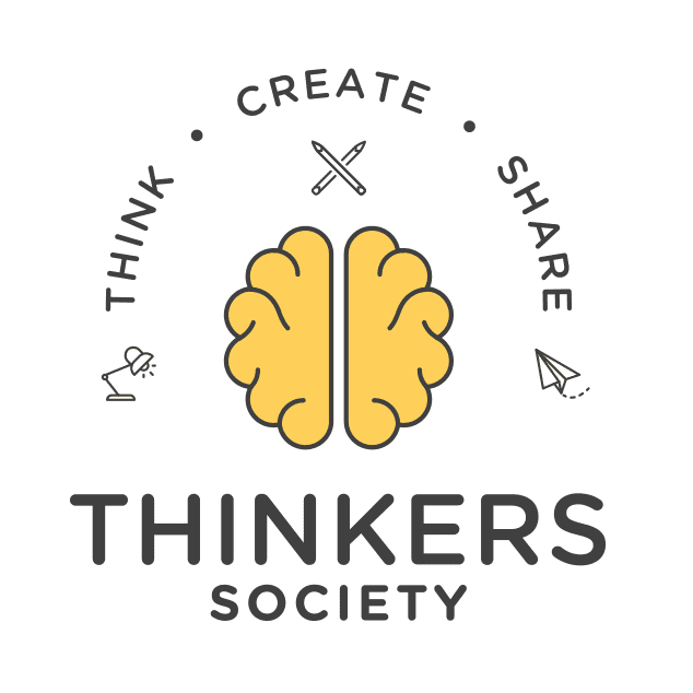 Thinkers Society