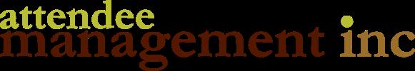 AMI Logo 2
