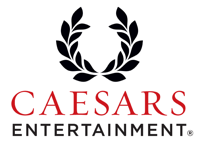 Caesars_logo-small