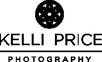 KelliPrice_photography_logo