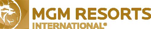 MGM_International_Logo