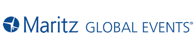Maritz-Global-Events-400w