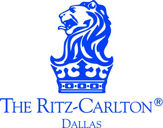 Ritz-Carlton Dallas Logo