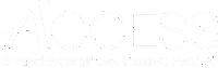 Access-logo-white-200px