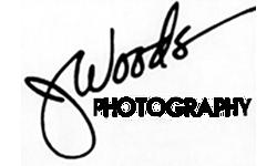 jimwoods-250px