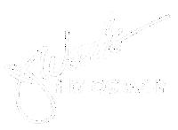 JWoods-white-200px