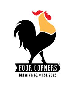 four-corners-250px
