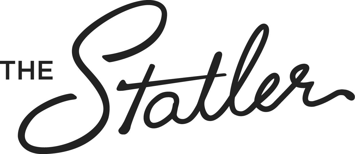 Statler-Logo-FINALsolo_preview