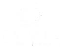 Caesars-Stacked_White-124x100px