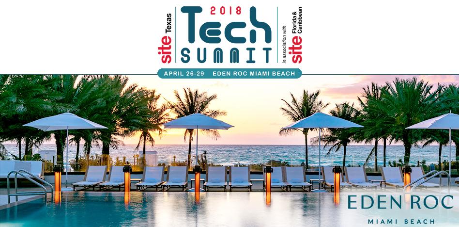 SITE Texas Technology Summit 2018