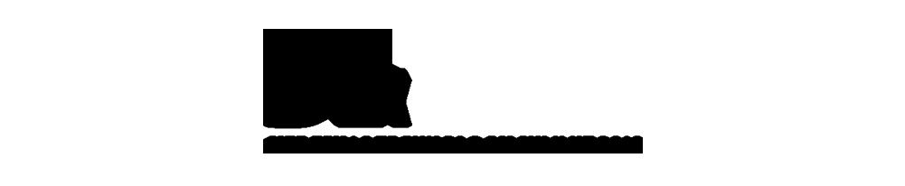SITE Texas Technology Summit 2016