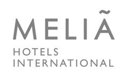 melia-new--250x150