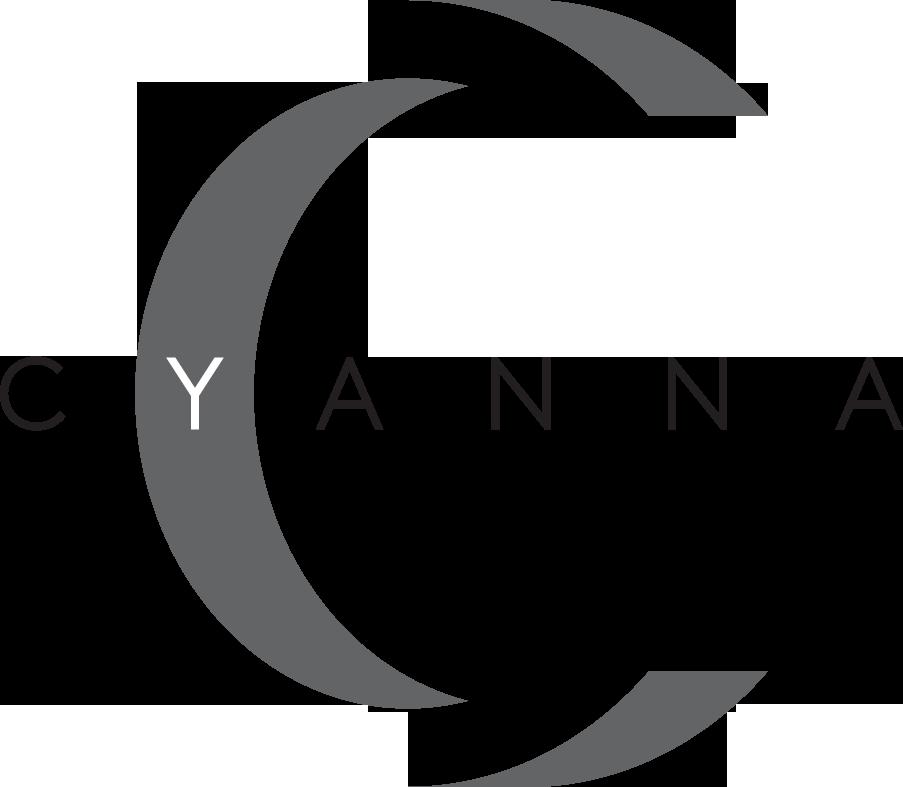 cyanna_education_services_logo.jpg