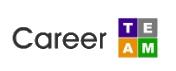 career-t-e-a-m-squarelogo-1463573194718