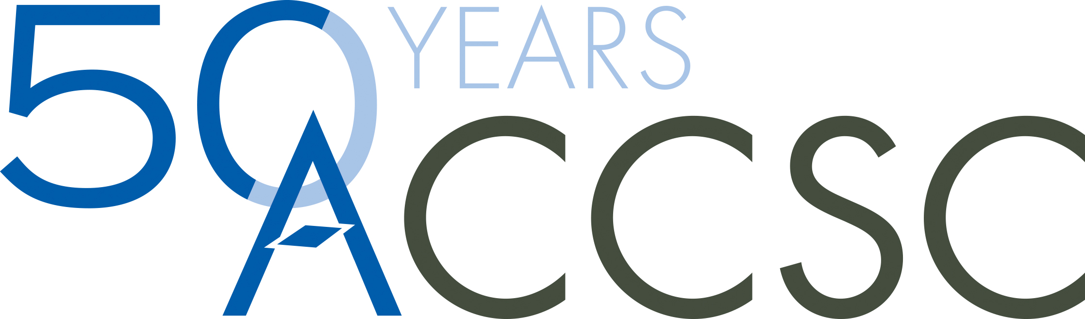 ACCSC-50th-Anniversary-Logo-Final