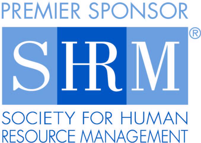 SHRM_Premier_Sponsor