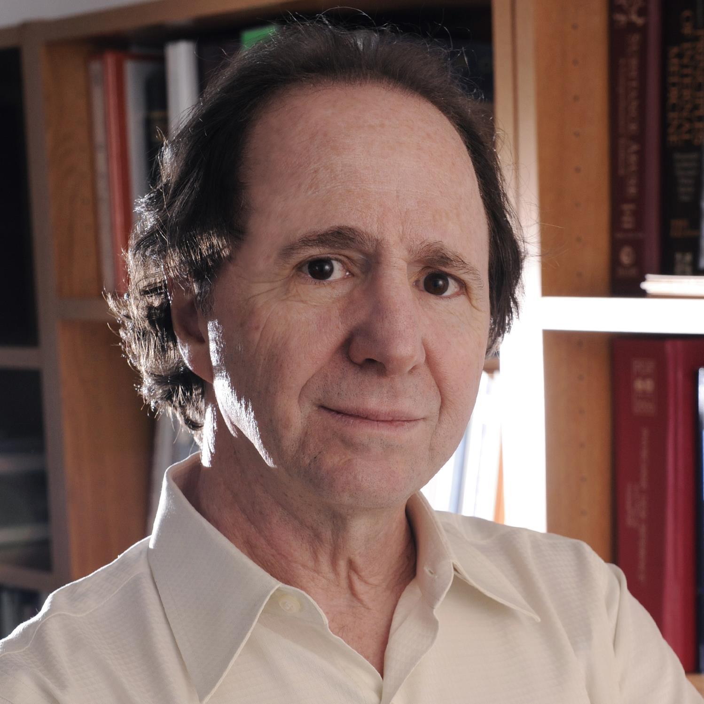 Dr. Bryon Adinoff.jpg