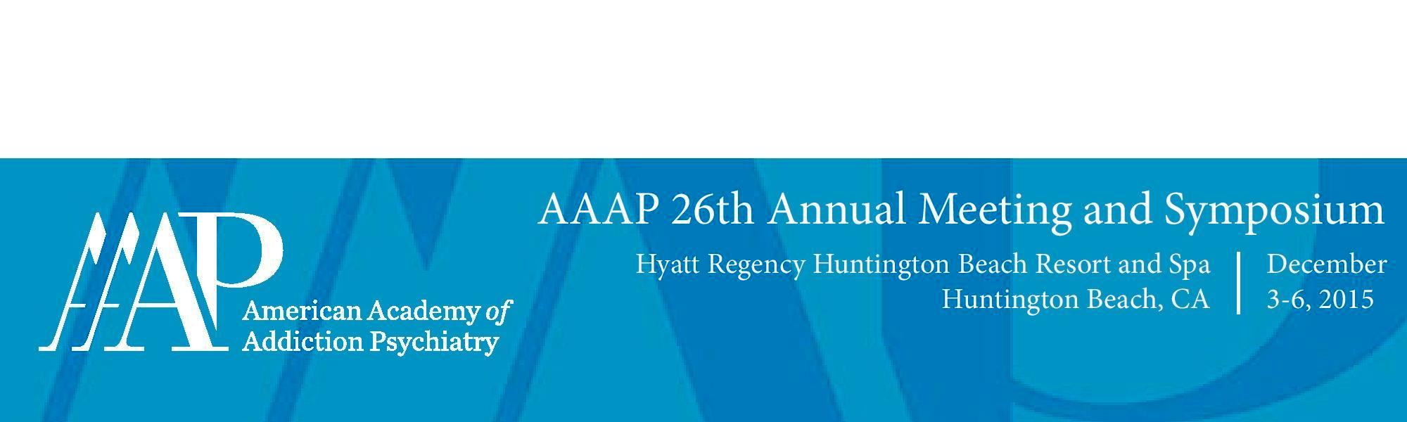 2015_Annual_Meeting_email_header_v._3