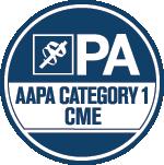 aapa_Cat1_CME_logo
