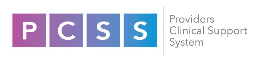 PCSS_Logo_SELECT_rgb_150dpi