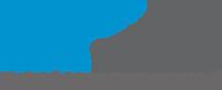 AAAP_Logo_footer