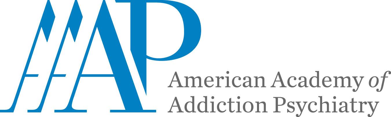 AAAP logo