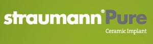 Straumann-Pure_logo-300x86