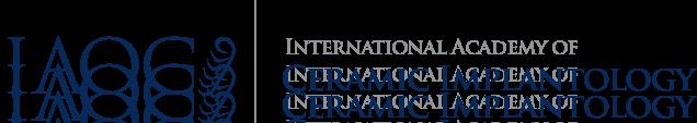 Logo (2A)
