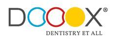 DoooX_Logo