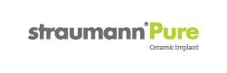Straumann_Pure_Logo_Gray