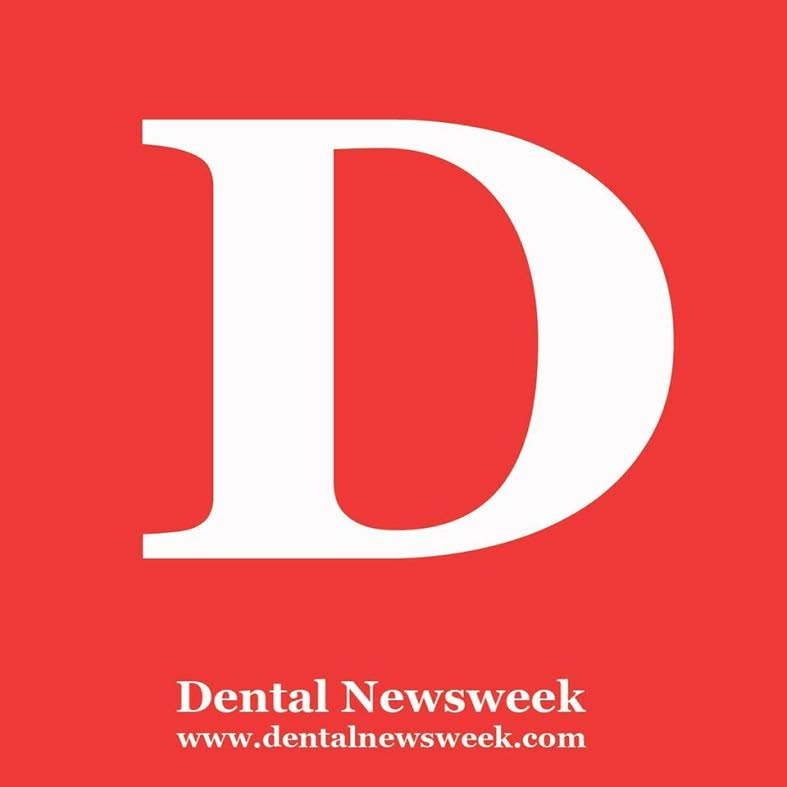 Dental_NewsweekLogo