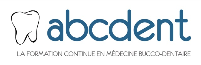 abcdent_logo_2015