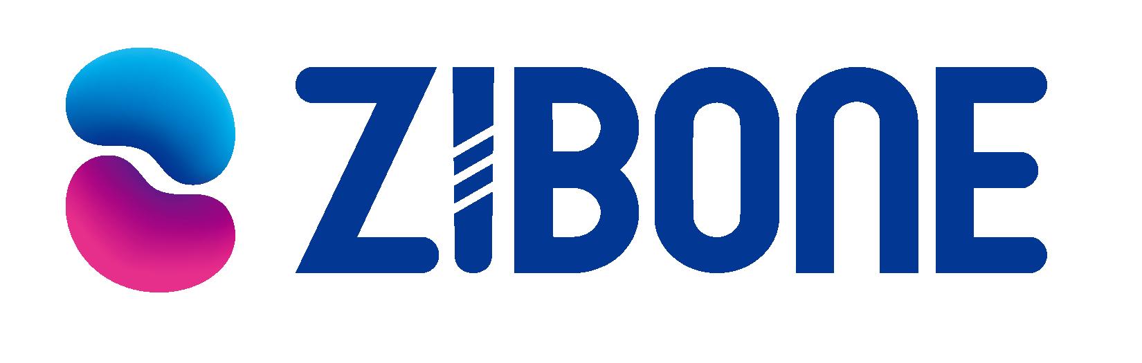 ZiBone_Logo-02