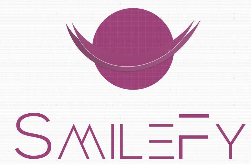 Smilefy