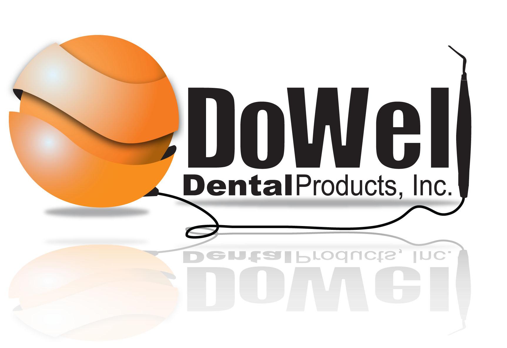 DoWell logo Cs2