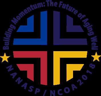 NANASP/NCOA's NISC 2018 Joint Conference