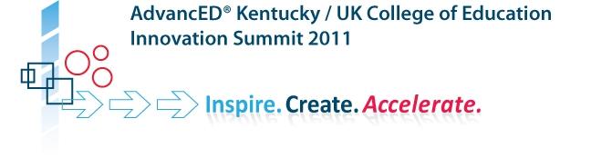Innovation Summit 2011