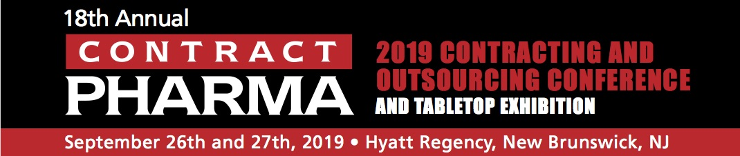18th Annual Contracting & Outsourcing Conference & Exhibition