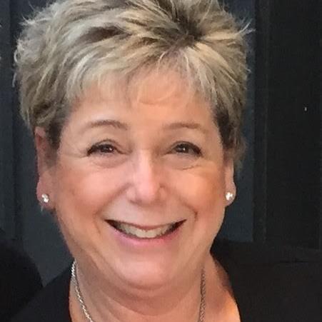 Sharon Krinsky Davis