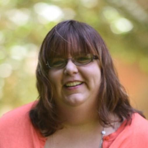 Sue Citro