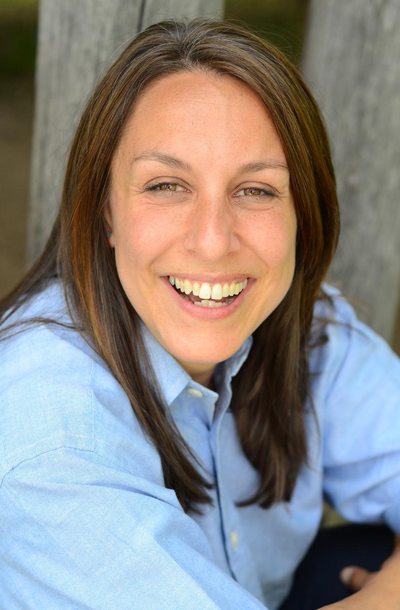 Jessica Dolce