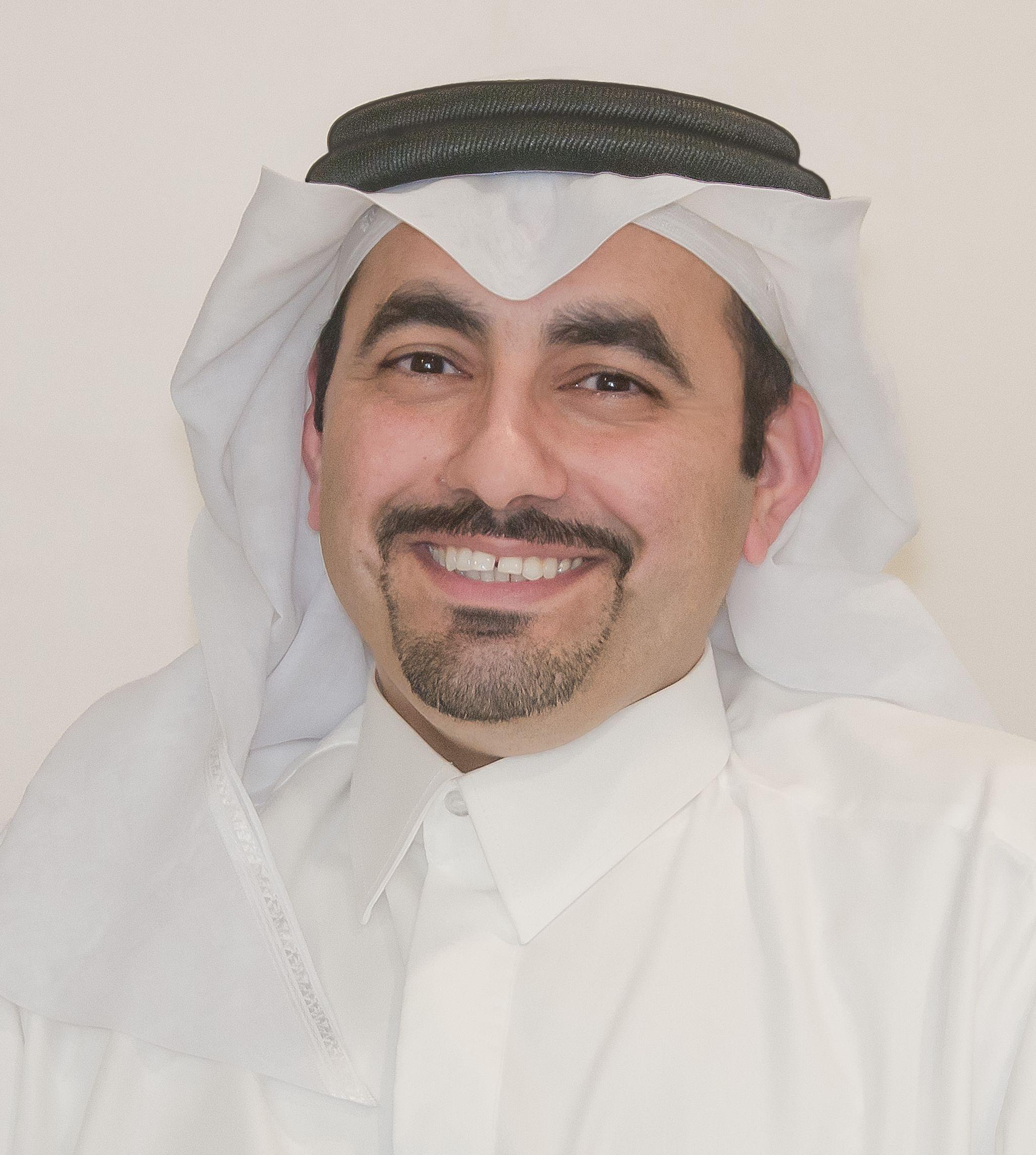 Dr Mehdi aldeli.jpg