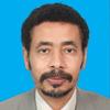 Khalid Ibrahim.jpg