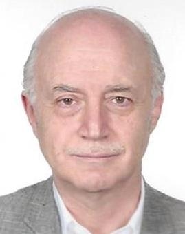 dr. Bernard Gerbeka.jpeg