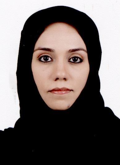 dr. alanoud alansari.jpg