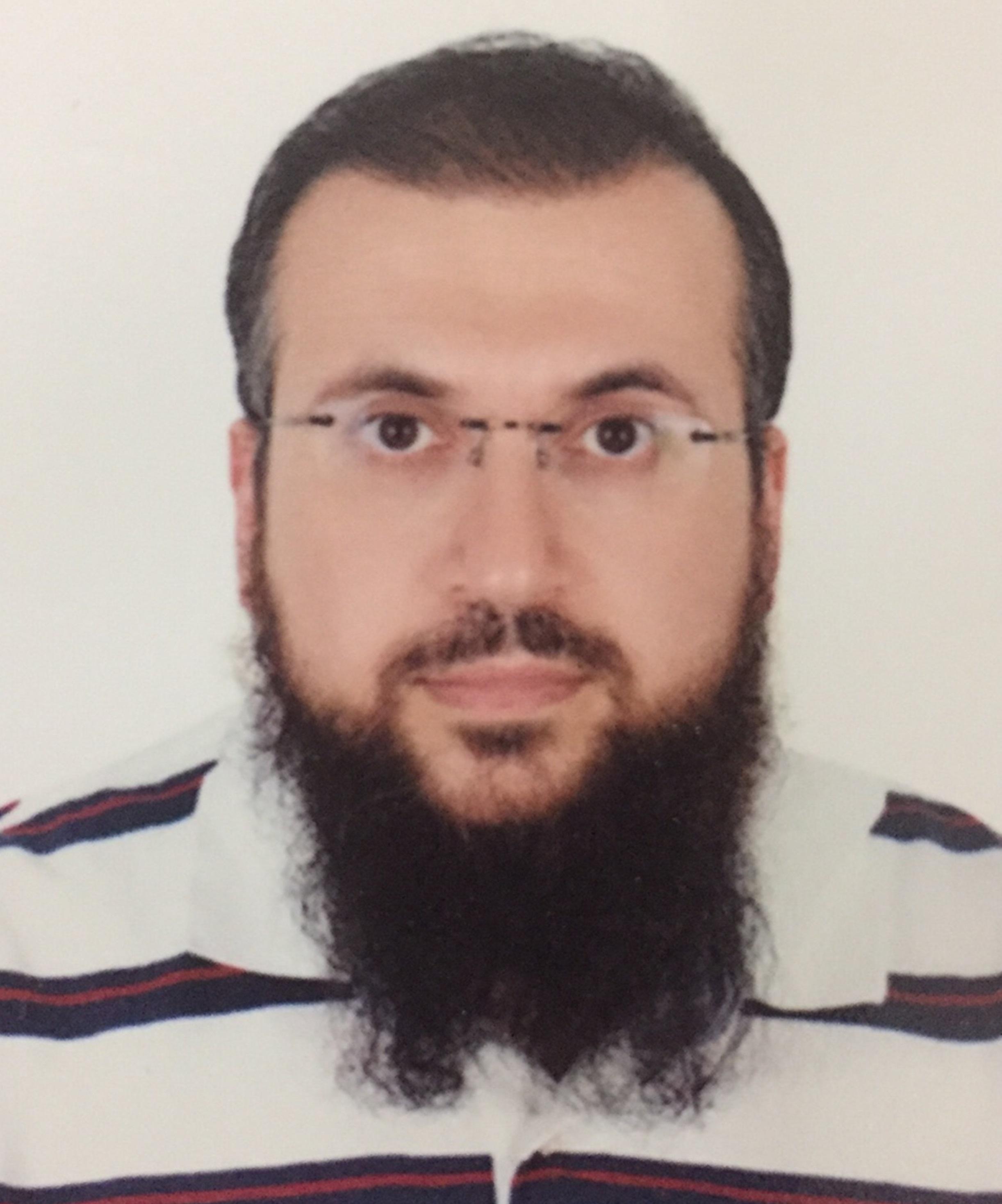 dr.Talal Ibrahim-page-0.jpg