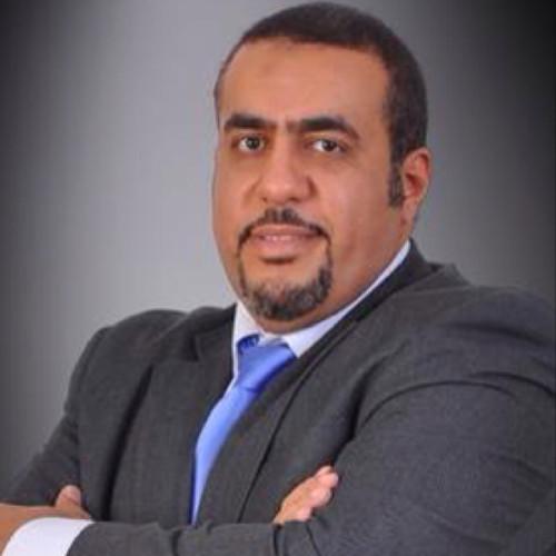 Mohamed fayez mounir.jpg