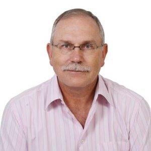 De Wet Du Plessis.jpg