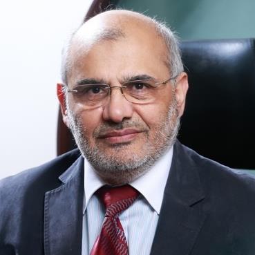 Hassan Jabbar Shaikh, Photo 2.jpg