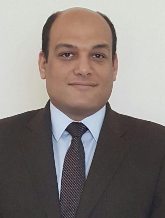 Begad Mohamed Samy Abbas Photo.jpg